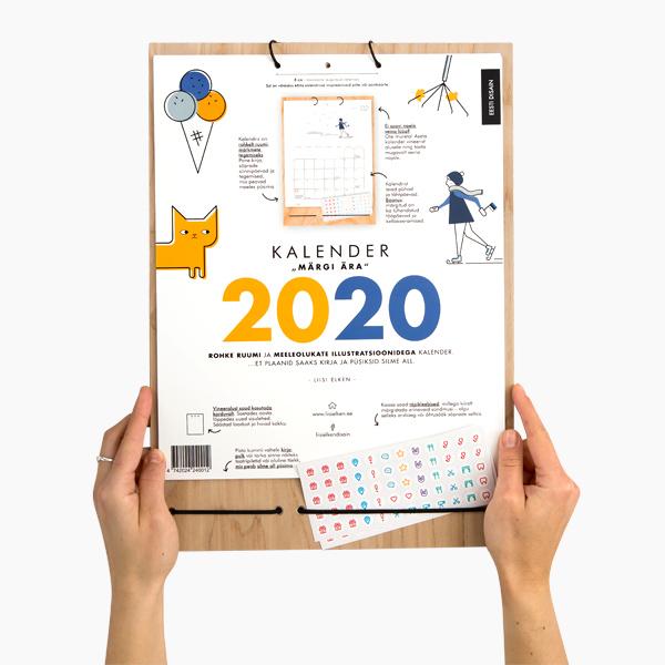 perekalender-margi-ara-2020